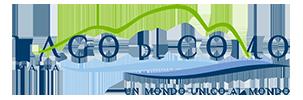 LagoComo_logo