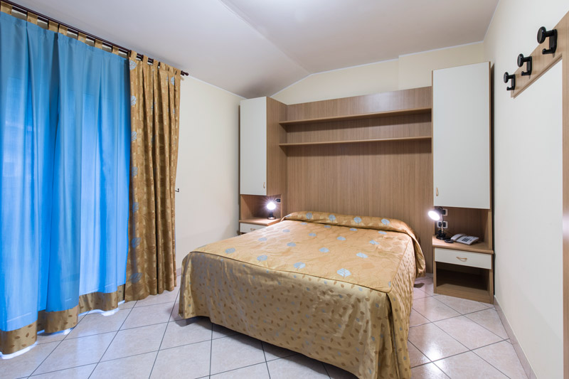 camera hotel regina