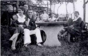foto-festa-Crotto-nonni