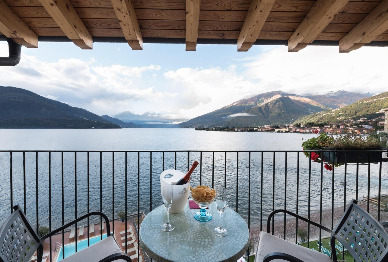 hotel_regina_morning