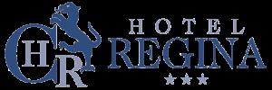 logo_hotel_regina_hd